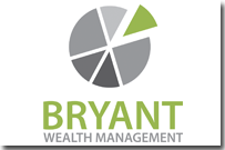 Bryant Wealth Management Home Page